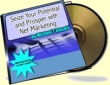 Seize Your Potential and Prosper with Net Marketing